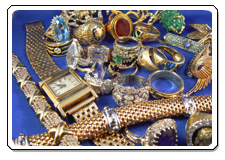 buy & sell jewelry